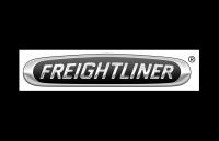 freightliner3