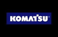 komatsu1