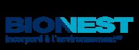 Bionest_logo-fr1