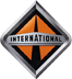 international-trucks-logo-small