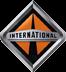 international-trucks-logo-small