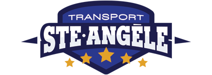logo-transport-ste-angele_422x150
