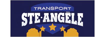 logo-transport-ste-angele_422x150